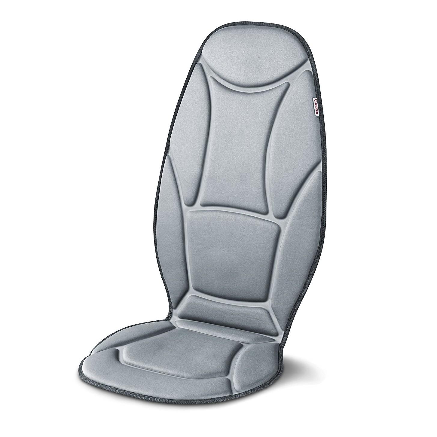 Comparatif des meilleurs fauteuils massant chauffant pas cher bureau - Meilleur fauteuil massant ...
